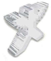 Speck-Triplex-Pumpen GmbH (Германия)